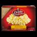Orville Redenbacher's Microwave Popcorn Butter 6PK 19.74oz PKG