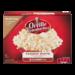 Orville Redenbacher's Microwave Popcorn Tender White 6CT 18.37oz PKG