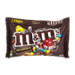 M&M's Candies Milk Chocolate Plain 19.2oz. Bag