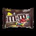 M&M's Candies Milk Chocolate Plain 19.2oz. Bag
