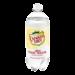 Canada Dry Tonic Water Diet 1LTR BTL