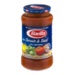 Barilla Tomato Basil Pasta Sauce 24oz Jar