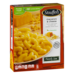 Stouffer's Macaroni & Cheese Family Size 40oz PKG