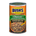 Bush's Best Baked Beans Onion 28oz Can