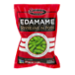 Seapoint Farms Edamame Soybeans in Pods 14oz Bag