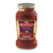 Bertolli Vineyard Marinara with Merlot Wine Pasta Sauce 24oz Jar