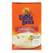 Uncle Ben's Rice Converted Long Grain Original 1LB Box