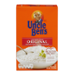 Uncle Ben's Rice Converted Long Grain Original 2LB Box