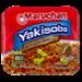 Maruchan Yakisoba Teriyaki Beef Flavor Home-Style Japanese Noodles 4ozCTN