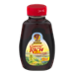 Aunt Jemima Country Rich Homestyle Syrup 8oz