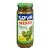 Goya Recaito Cilantro Cooking Base 12oz Jar
