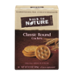 Back To Nature Classic Rounds Crackers 8.5oz Box