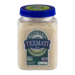 Rice Select Texmati White Rice 32oz