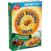 Post Honey Bunches of Oats with Pecan & Maple Brown Sugar 14.5oz Box
