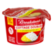 Breakstone's Cottage Cheese Doubles Pineapple 4.7oz