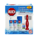 Bayer RID Complete Lice Elimination Kit
