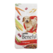 Purina Beneful Dry Dog Food Original 7LB Bag