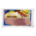 Butterball Turkey Bacon Original 12oz PKG
