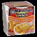 Maruchan Instant Lunch Hot & Spicy Chicken Flavor Ramen Noodles 2.25oz PKG