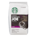 Starbucks Coffee Morning Joe (Ground) 12oz Bag