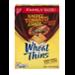 Nabisco Wheat Thins Crackers Sundried Tomato & Basil 15oz Box
