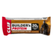 Clif Builder's 20g Protein Bar Chocolate Peanut Butter 2.4oz Bar