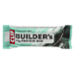 Clif Builder's 20g Protein Bar Chocolate Mint 2.4oz Bar