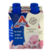Atkins Strawberry Shake 4CT 11oz EA