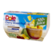 Dole Fruit Bowls Cherry Mixed Fruit 4oz. EA 4CT 16oz PKG product image