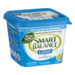 Smart Balance Buttery Spread Light with Flaxseed Oil 15oz Tub