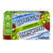 Capri Sun Roarin Waters Strawberry Kiwi 10CT of 6oz EA