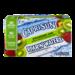 Capri Sun Roarin Waters Strawberry Kiwi 10CT of 6oz EA