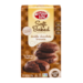 Enjoy Life Cookies Soft Baked Double Chocolate Brownie 6oz PKG