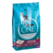 Purina ONE Special Care Urinary Tract Health Formula 3.5LB Bag