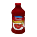 Campbell's Tomato Juice From Concentrate 64oz BTL