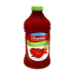 Campbell's Low Sodium Tomato Juice From Concentrate 64oz BTL