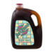 Arizona Iced Tea with Lemon Flavor 1 Gallon BTL