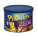 Planters Deluxe Mixed Nuts Lightly Salted 8.75oz Can