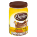 Ovaltine Classic Malt Mix 12oz Canister