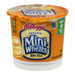 Kellogg's Frosted Mini Wheats Bite Size Cereal Single 2.5oz Cup
