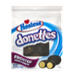 Hostess Donettes Chocolate Frosted Mini Donuts 10.75oz Bag