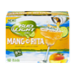 Bud Light Mang-0-Rita Beer 12CT 8oz Cans *ID Required*