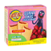 Earth's Best Sunny Days Strawberry Snack Bars 8CT Box