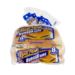 Ball Park Hamburger Buns 8CT 12oz PKG