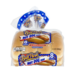 Ball Park Hot Dog Buns 8CT 12oz PKG