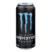 Monster Energy Drink Low Carb 16oz can