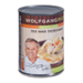 Wolfgang Puck Organic Free Range Chicken Noodle Soup 14.5oz Can