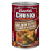 Campbell's Chunky Soup Sirloin Burger With Country Vegetables 18.8oz Can