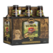 Founders All Day IPA Session Ale Beer 6CT 12oz Bottles *ID Required*