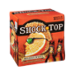 Shock Top Belgian White Wheat Ale Beer 12PK Bottles *ID Required*